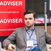 Тимофеев Антон ИСИЭЗ НИУ ВШЭ 2020-09-30-10.jpg