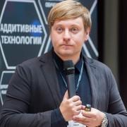 Уткин Никита Кибер-физические системы 2020-09-29-01.jpg
