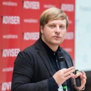 Уткин Никита Кибер-физические системы 2020-09-29-03.jpg