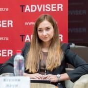 Жгун Ксения ЕТАР СИСТЕМС 2020-09-29-01.jpg