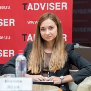 Жгун Ксения ЕТАР СИСТЕМС 2020-09-29-02.jpg