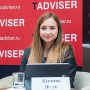 Жгун Ксения ЕТАР СИСТЕМС 2020-09-29-03.jpg