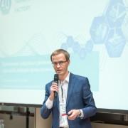 Золотарев Олег КАДФЕМ 2020-09-29-01.jpg