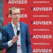 Золотарев Олег КАДФЕМ 2020-09-29-05.jpg