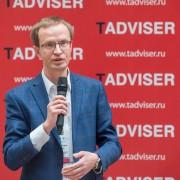 Золотарев Олег КАДФЕМ 2020-09-29-14.jpg