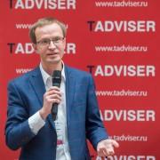 Золотарев Олег КАДФЕМ 2020-09-29-15.jpg