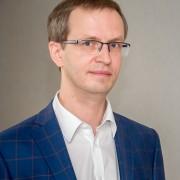 Золотарев Олег КАДФЕМ 2020-09-29-18.jpg