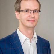 Золотарев Олег КАДФЕМ 2020-09-29-19.jpg