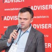 Бадеха Иван Норильский никель 2021-04-08-02.jpg