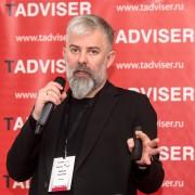 Бибиков Анатолий Sbercloud 2021-04-21-01.jpg