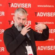 Бибиков Анатолий Sbercloud 2021-04-21-03.jpg