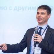 Чекрыгин Сергей Check Point 2021-04-08-02.jpg