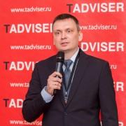 Черников Максим Ителла Россия 2021-04-21-02.jpg