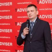 Черников Максим Ителла Россия 2021-04-21-03.jpg