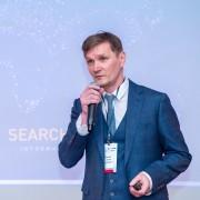 Чуриков Леонид СёрчИнформ 2021-04-08-01.jpg