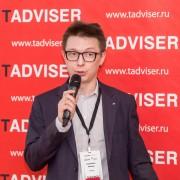 Градобоев Михаил Фаберлик 2021-04-21-01.jpg