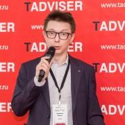 Градобоев Михаил Фаберлик 2021-04-21-02.jpg