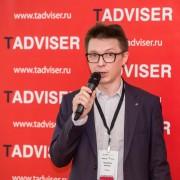 Градобоев Михаил Фаберлик 2021-04-21-03.jpg