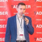 Коростелев Павел Код Безопасности 2021-04-08-02.jpg