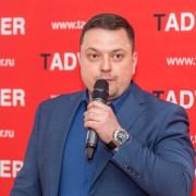 Лагутин Алексей Mango office 2021-04-21-01.jpg