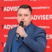 Лагутин Алексей Mango office 2021-04-21-02.jpg
