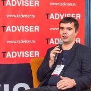 Ложкин Руслан Абсолют Банк 2021-04-08-01.jpg