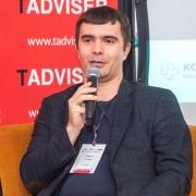 Ложкин Руслан Абсолют Банк 2021-04-08-03.jpg