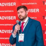 Ниязов Тимур Ростелеком-Солар 2021-04-08-01.jpg