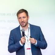 Осадчий Илья Тайгер Оптикс 2021-04-08-04.jpg