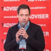 Севостьянов Александр Трубная металлургическая компания 2021-04-08-01.jpg