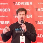 Кедров Сергей ADV 2021-04-28-02.jpg