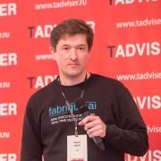 Кедров Сергей ADV 2021-04-28-07.jpg