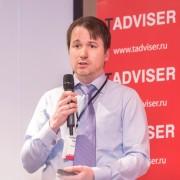 Куликовский Сергей Полиматика 2021-04-28-03.jpg