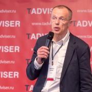 Медников Алексей Luxms 2021-04-28-02.jpg