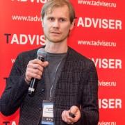 Слученков Антон 2021-05-26-01.jpg