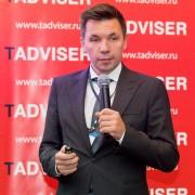 Труненков Сергей 2021-05-26-01.jpg