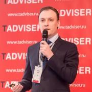 Ульихин Павел Объединенная Металлургическая компания 2021-04-28-01.jpg