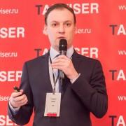 Ульихин Павел Объединенная Металлургическая компания 2021-04-28-02.jpg