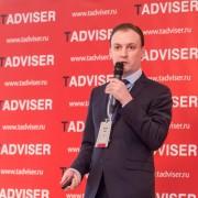 Ульихин Павел Объединенная Металлургическая компания 2021-04-28-03.jpg