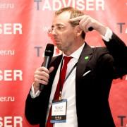 Белоусов Максим 2021-05-26-05.jpg