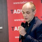 Чикунов Андрей 2021-05-26-04.jpg
