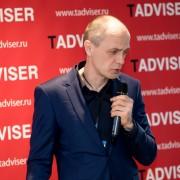 Чикунов Андрей 2021-05-26-05.jpg
