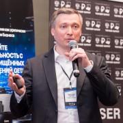 Чижиков Сергей 2021-05-26-03.jpg