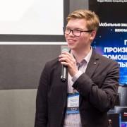 Дубовиков Кирилл 2021-05-26-01.jpg