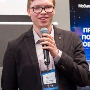 Дубовиков Кирилл 2021-05-26-02.jpg