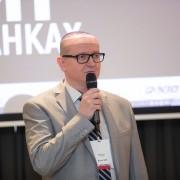 Федечкин Сергей 2021-05-21-02.jpg