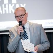 Федечкин Сергей 2021-05-21-03.jpg