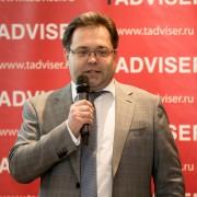 Горожанкин Алексей 2021-05-26-02.jpg