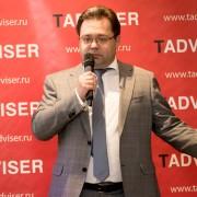 Горожанкин Алексей 2021-05-26-05.jpg