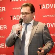 Горожанкин Алексей 2021-05-26-06.jpg